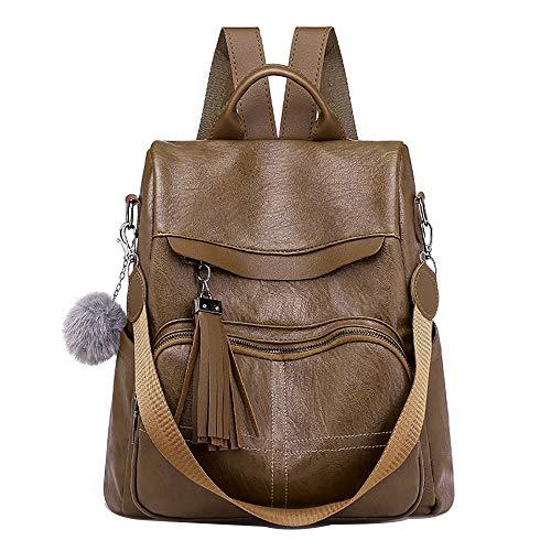 borse donna guess borse donna pelle vera borse donna nere borse desigual donna borse desigual tracolla borse desigual tracolla donna borse desigual saldi borse desigual offerta