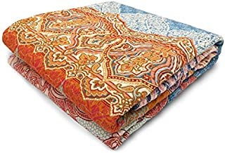 Best meditation blankets india Reviews