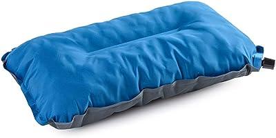 Amazon.com: se7ven almohada de dormir, cáscara de trigo ...