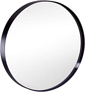 Best 15 inch round mirror Reviews