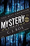 Best American Mystery Stories 2020 (The Best American Series )