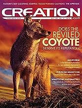Creation - Australia
