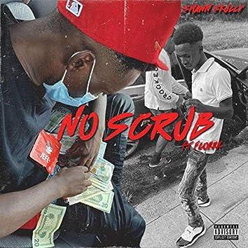 No Scrub (feat. Flokkk)
