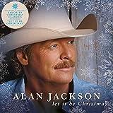 Let It Be Christmas [LP]