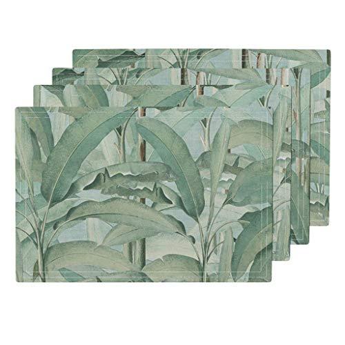 salvamanteles bambu fabricante Promini