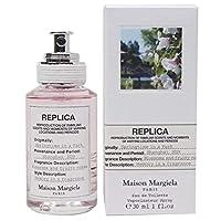 メゾンマルジェラ 香水 レプリカ EDT 30ml レディース メンズ Maison Margiela メゾン マルジェラ フレグランス スプリングタイムインアパーク