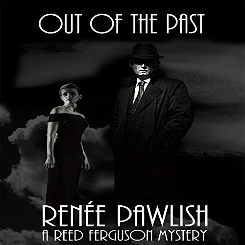 Out of the Past cover art