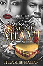 In Love with The King of Miami
