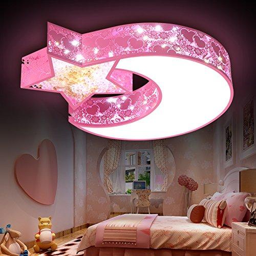 Kinder Zimmer Lampe Modernen Minimalistischen Cartoon