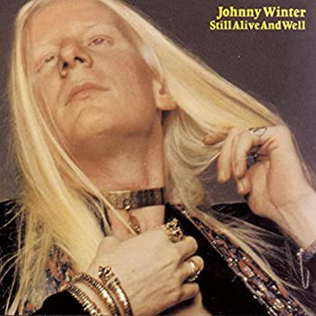 Best johnny winters Reviews