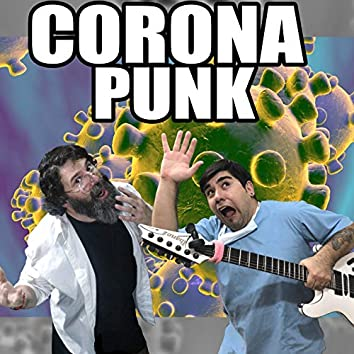 Corona Punk