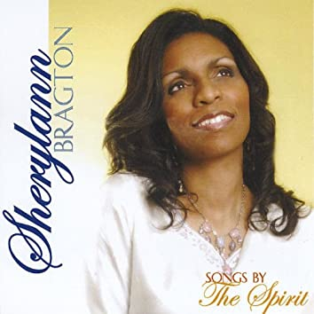 Songs By the Spirit