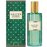 Gucci Memoire D'une Odeur 100ml Eau de Parum Spray