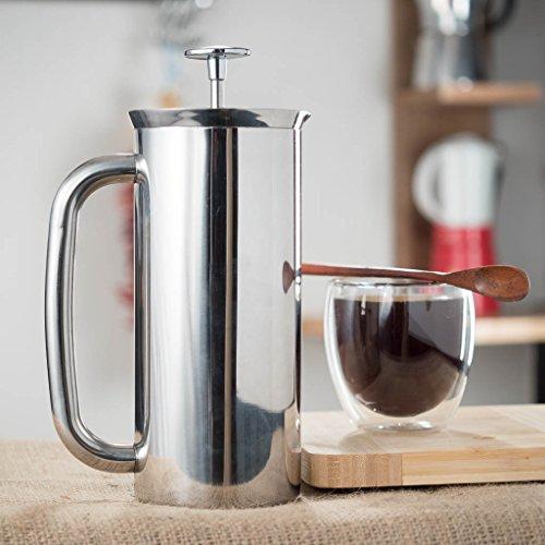 Espro Maker588 Coffee Maker,...
