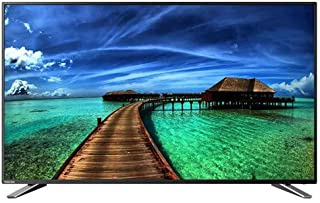 Toshiba 75 Inch UHD LED TV - 75U3850EE