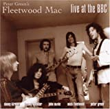 Live At The BBC (1967-1970)