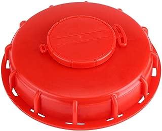 Best water tank lid Reviews