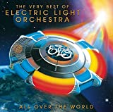 All Over The World:The Very Best Of Electric Light Orchestra