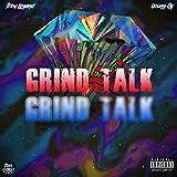 Grind Talk (feat. Young OG) [Explicit]