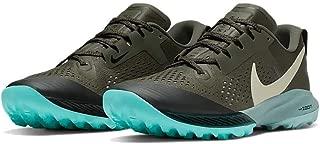 Air Zoom Terra Kiger 5 Men's Running Shoe