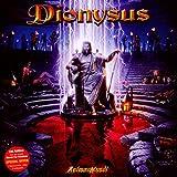 Songtexte von Dionysus - Anima Mundi