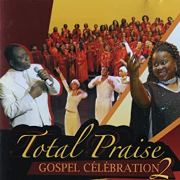 Gospel Célébration 2