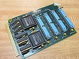 Ziatech ZT 89CT61 96-Point DIO Interface Board