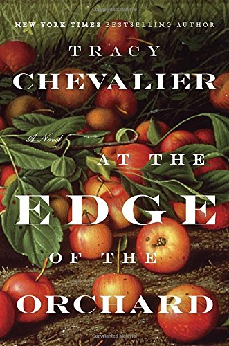 Image of At the Edge of the Orchard: A Novel