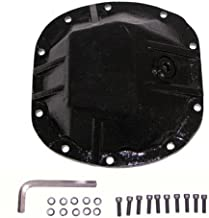 Best jeep jk rear differential cover Reviews