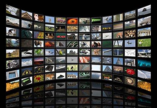 IPTV–El Paquete Premium, ligtv y Sky directamente desde el proveedor.