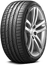 Hankook VNS S1EVO2 K117 XL All- Season Radial Tire-235/40R19 96Y 4-ply