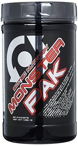 Scitec Nutrition Vitamin Monster Pak, 1er Pack (1 x 423,3g)
