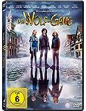 Die Wolf-Gäng [Alemania] [DVD]