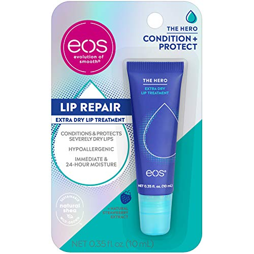 eos Lip Repair Lip Balm