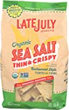 Authentic restaurant style tortilla chips but made with antioxidant strong purple corn Best quality product Gluten-free and Non-GMO, Effervesce combines Authenticity with Elegance and Prestige