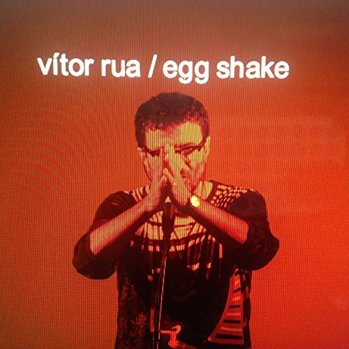 Egg Shake