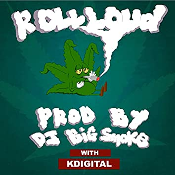 Roll Loud