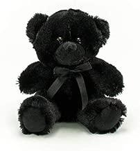 Buttercup Soft Toys Extra Small Very Soft Lovable/Huggable Teddy Bear for Girlfriend/Birthday Gift/Boy/Girl - 2 Feet (60 cm, Black)