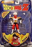 Dragon Ball Z Ginyu Saga Jeice action Figure by Dragon Ball Z...