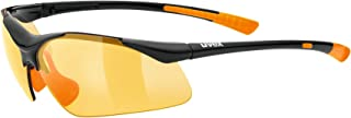 Uvex uvex sportstyle 223 Uniseks – volwassene sportbril
