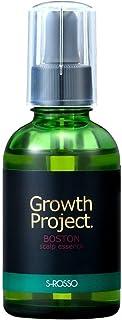 Growth Project スカルプエッセンス