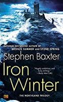 Iron Winter (The Northland Trilogy)