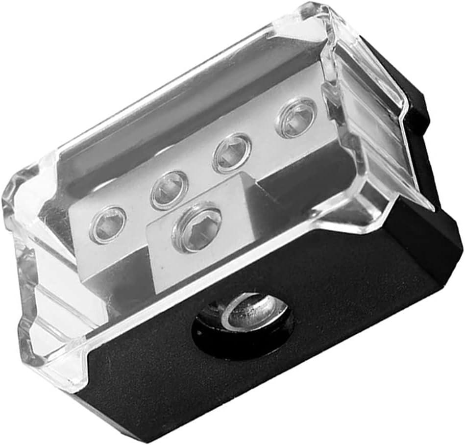 WPYYI Distribution Blocks Nashville-Davidson Mall Ground Electronic Box Automotive Parts Quality inspection