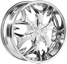 26 inch rims for ford expedition