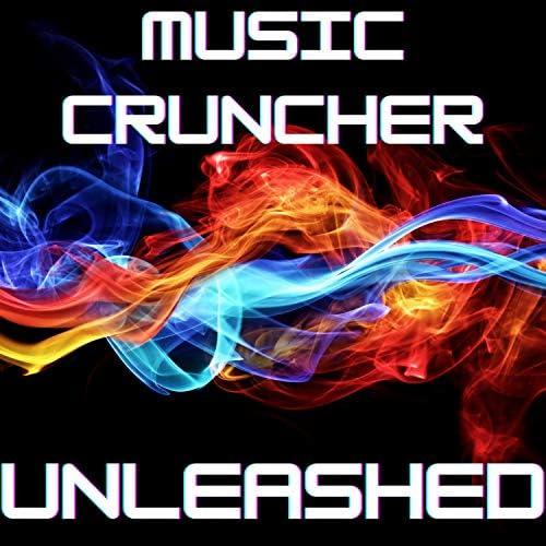 Music Cruncher