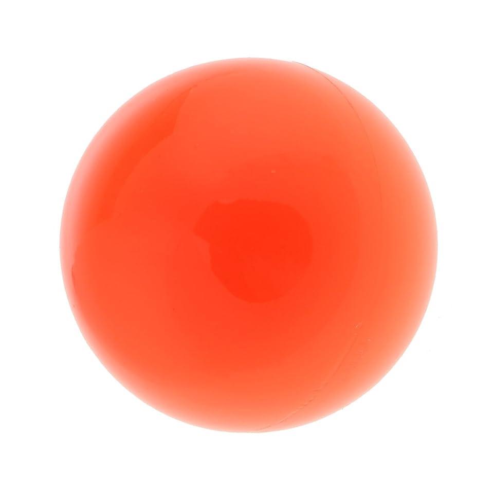 捨てるチューリップばかげたdailymall ジムホームエクササイズマッスルエクササイズフィットネスワークアウト用ソフトマッサージボール