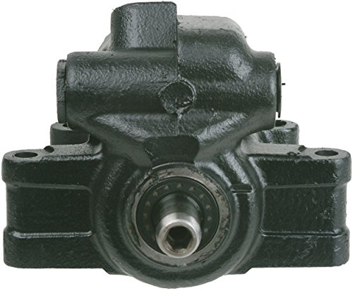 Cardone 20-326 Remanufactured Domestic Power Steering Pump