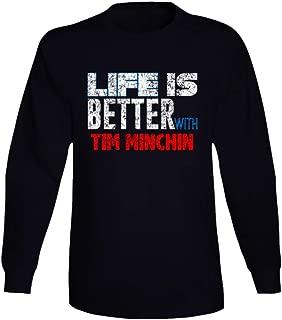 Best tim minchin shirt Reviews