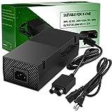 Xbox One Power Supply Brick,UKor Xbox 1 AC...