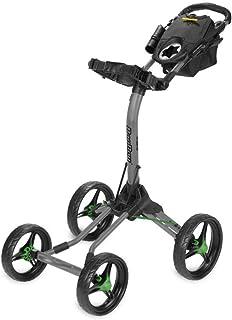 کیف Boy 2018 Quad XL Push Cart